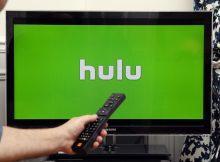 Hulu June 2019 Releases