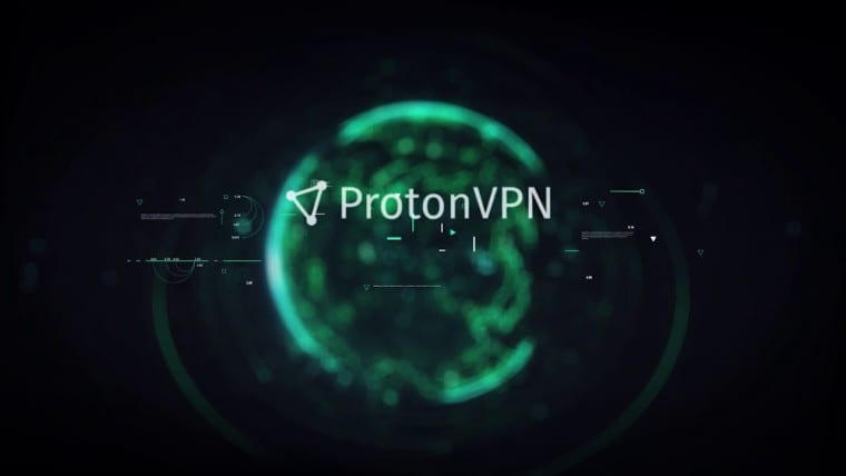 ProtonVPN 2020 Review