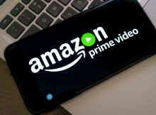 What's Coming to Amazon Prime in June 2019