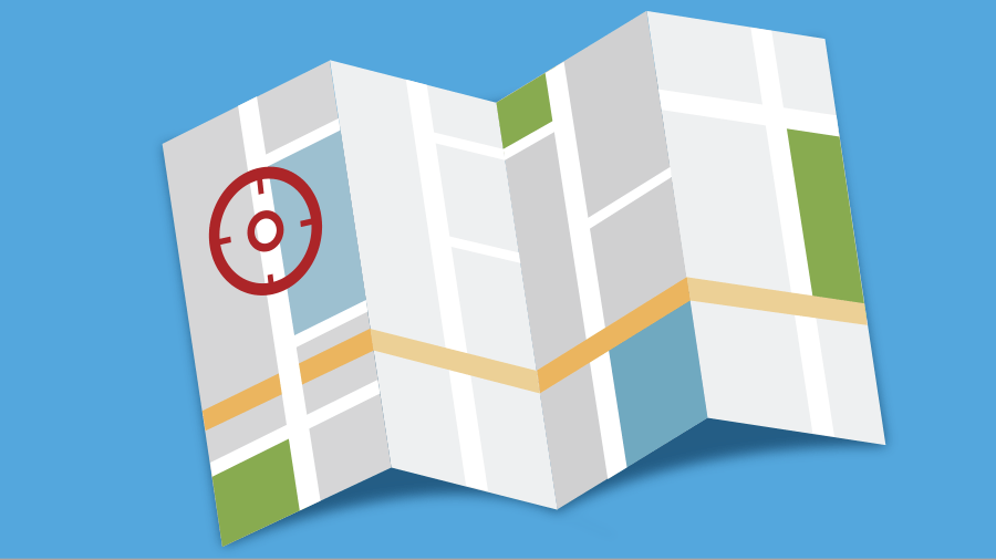 Geolocation Services - Do You Know How Your Privacy Maybe At Risk