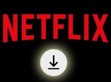 How to Download Netflix Content for Offline Viewing