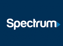 How to Watch Spectrum TV outside the USA