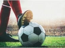 Best Soccer Live Streaming Services and Websites