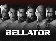 How to Watch Bellator Live Online