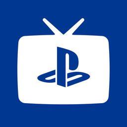 PS Vue Logo