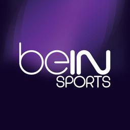 Football beIN Sports Logo