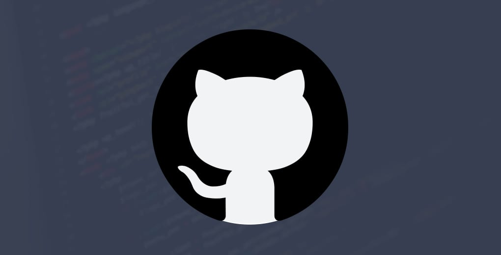 Best VPN to Unblock Github Anywhere