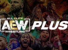 How to Watch AEW Plus in the US