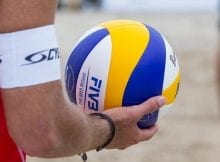 How to Watch Volleyball TV Anywhere