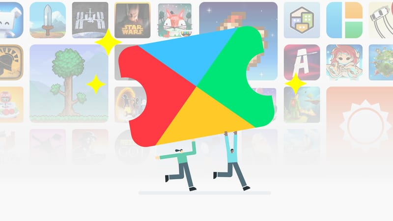 How to get Google Play Pass Outside the US