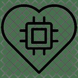 Cardiac Chip