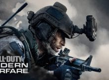 How to Fix Call of Duty - Modern Warfare Lag