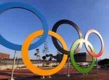 How to Watch the 2020 Tokyo Olympic Games Live Online