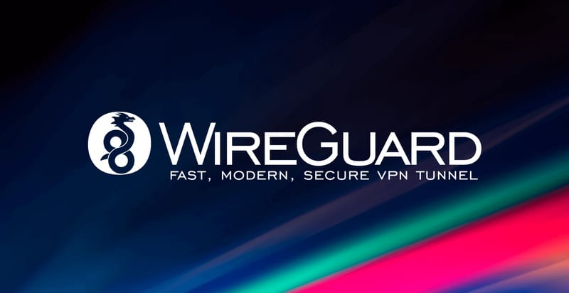 Is It Possible to Install WireGuard VPN on FireStick