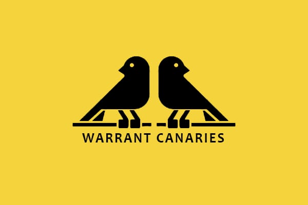 A Canary VPN Program - A Safeguard to Your Online privacy