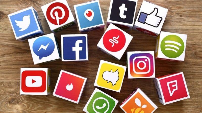 Best Secure Social Media Platforms