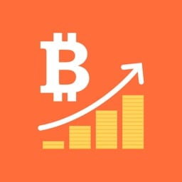 Cryptomarket