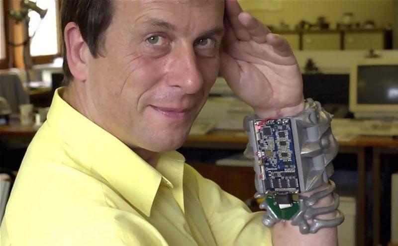 Cyborg Image 8