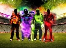 How to Watch BBL 2019_20 Live Online