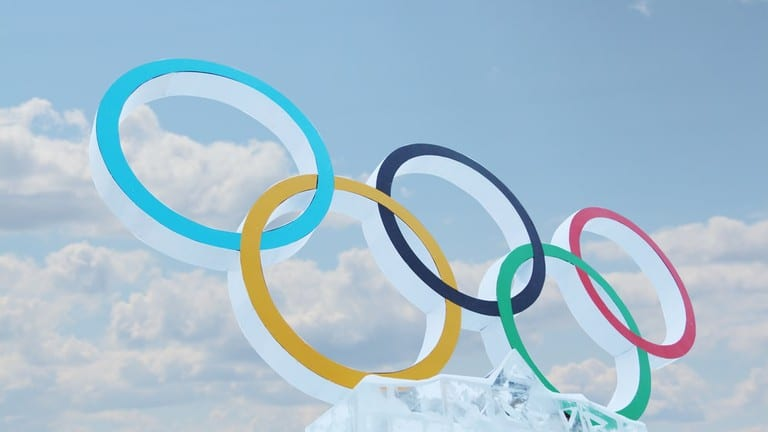 How to Watch the 2020 Winter Youth Olympics Live Online
