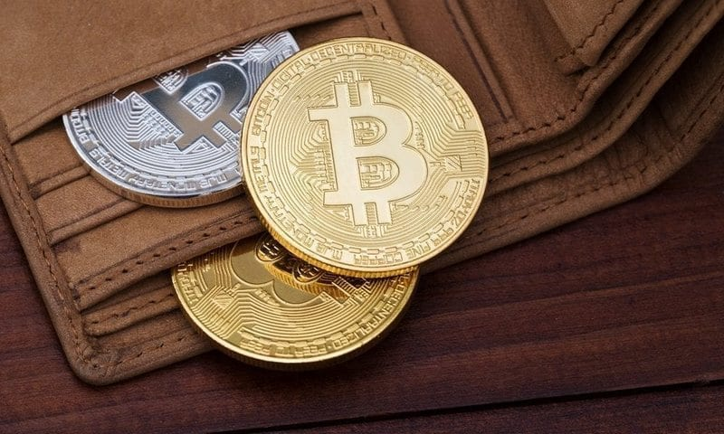 Is Cryptocurrency Worth It in 2020?