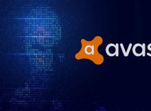 Avast is Selling User Information to Third Parties