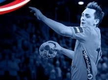 How to Watch EHF Euro Handball 2020 Championship Live Online
