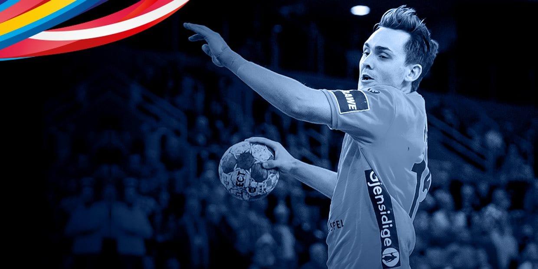 How to Watch EHF Euro Handball 2020 Championship Live Online
