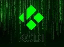 How to Install Kodi Matrix on Fire Stick