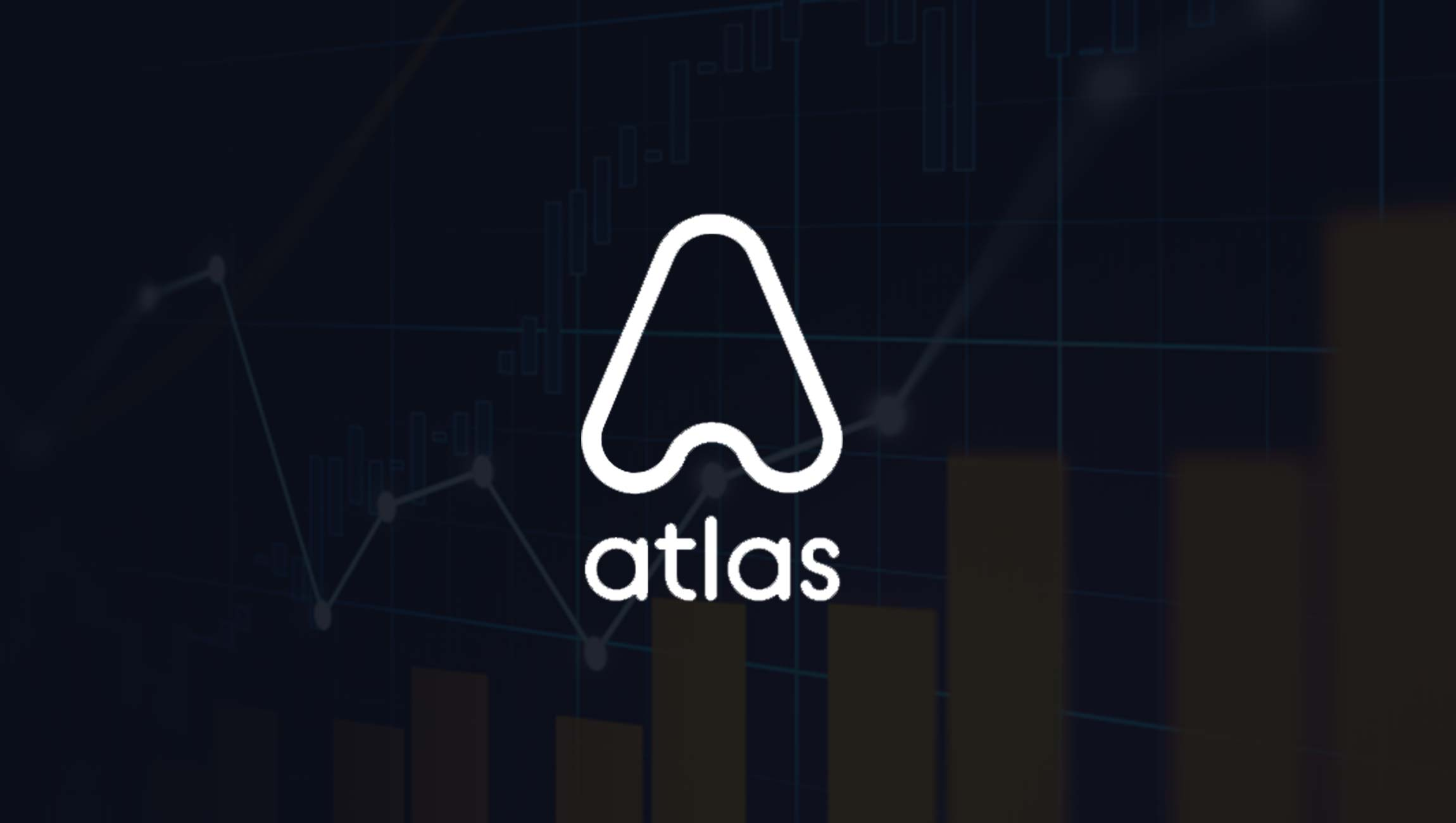 Atlas VPN Review
