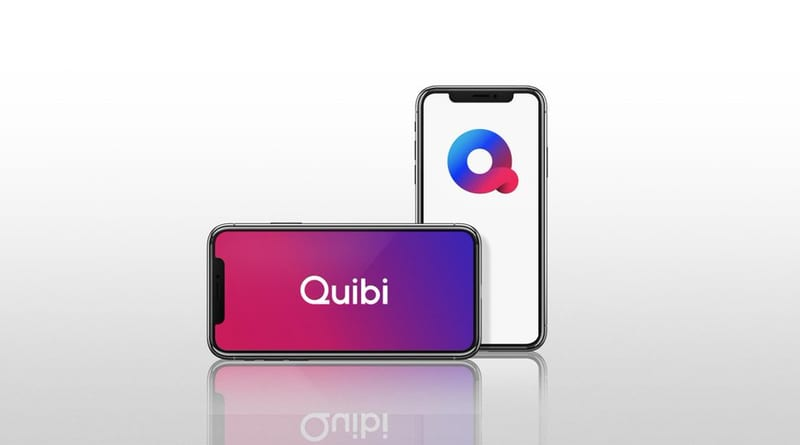 How to Watch Quibi Outside the United States