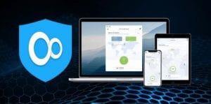 Keepsolid Unlimited VPN Review
