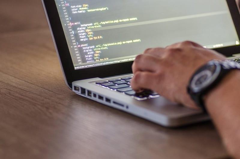 Custom VPN vs Open Source VPN - VPN Software Development