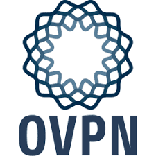 OVPN Icon