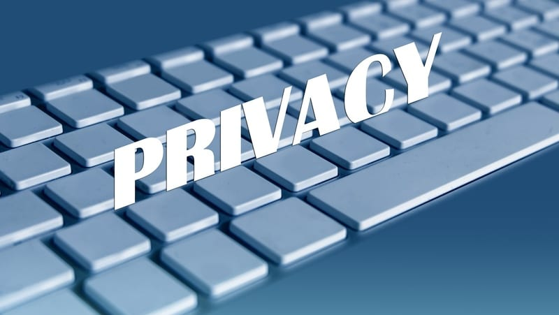 The State of Online Privacy Awareness in 2020
