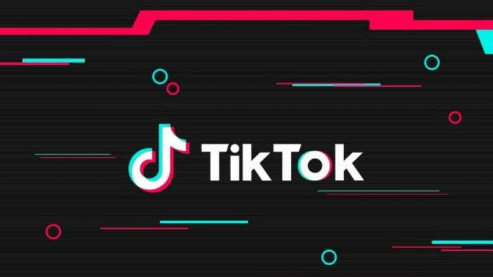 Best TikTok Alternatives for 2020
