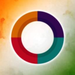 Roposo Logo