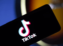 Best VPNs to Unblock TitTok