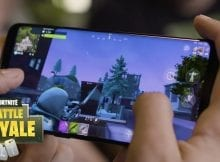How to Sideload Fortnite on Android Devices