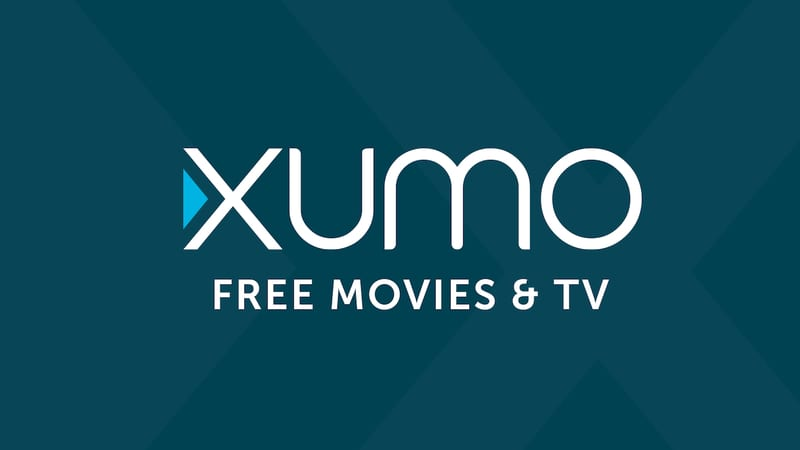 How to Watch Xumo Outside the US