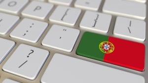 Best VPN for Portugal