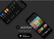 How to Install MistPlay Anywhere
