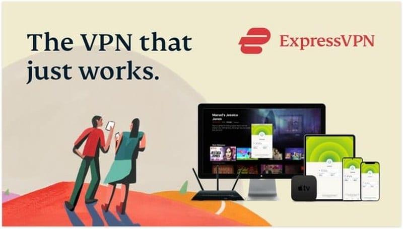 ExpressVPN-Cover