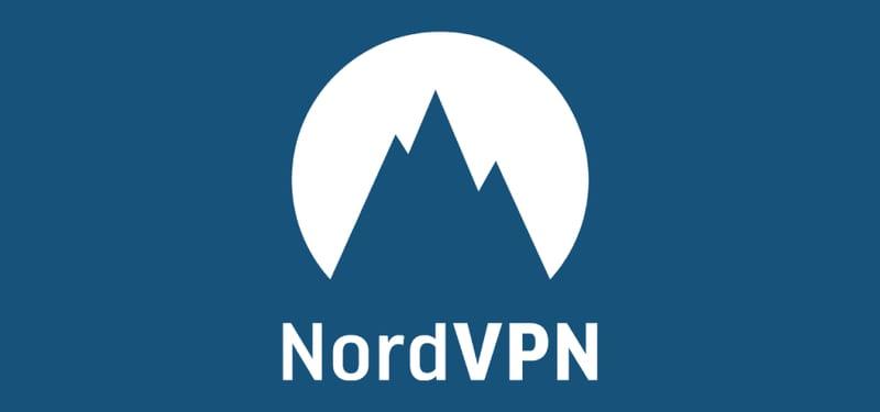 NordVPN-Cover